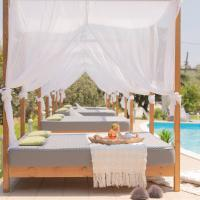 Skiathos Avaton Hotel, Philian Hotels & Resorts