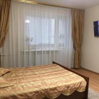 Apartment on KRIVENKOVA