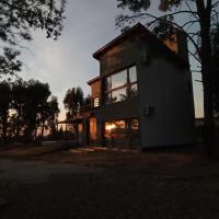 Casa Amai