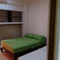 Departamentos Hospedaje Alex Huatulco ( Dos ), hotel near Huatulco International Airport - HUX, Santa Cruz Huatulco