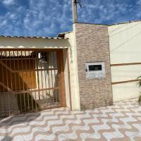 Casa para veraneio Cassino