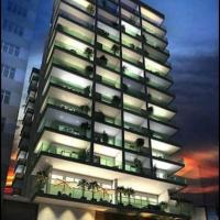 London Residencial