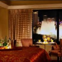 Jockey Club Suites -No resort fees