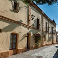 Cal Mestre Casa Rural, hotel en Avinyonet