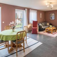 Haus Ruther - Wohnung 2