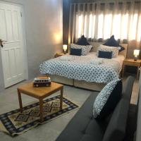 Mimosa Cottage - Perfect Break-Away!, hotel in George