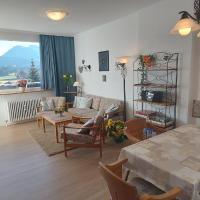 Apartment Petra - FiS - Ferien im Salzkammergut