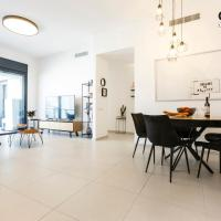AirTLV - Luxury Apartment With Sea View