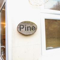 Pine, hotel in Faversham
