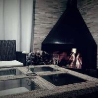 Casa Bella Vista Piriapolis excelente entorno y ubicacion, hotel in Bella Vista