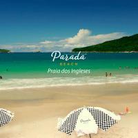 Parada Beach Apart Hotel