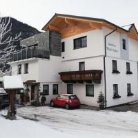 Gästehaus Pürstl-Kocher, hotel in Schladming
