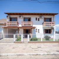 Casa da Praia Pousada - Guesthouse