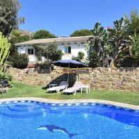 Casitas Select - Villa Abajo in Mijas