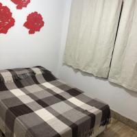 Casa Nova e Confortável, hotel in Capão da Canoa