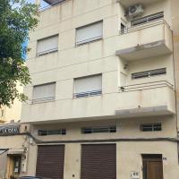 Castilla 45, отель в городе Мелилья