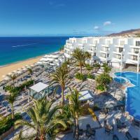 Hotel Riu Palace Jandia – hotel w mieście Playa Jandia
