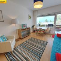 Apartment Kammspitze - FiS - Ferien im Salzkammergut