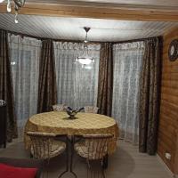 Provence Cottage
