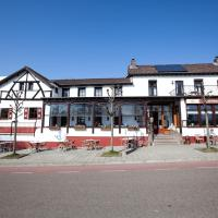 Gasthof Euverem, hotel in Gulpen