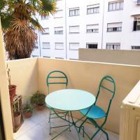 Incredible Apartment near San Telmo/Pto Madero