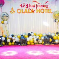 Olala Hotel