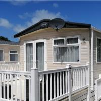 Newquay Bay Resort Porth Retreat