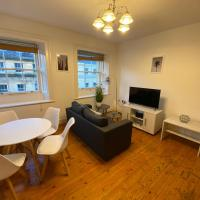 NEWCASTLE CITY CENTRE APARTMENT, GREAT LOCATION, CLOSE To SHOPS & QUAYSIDE