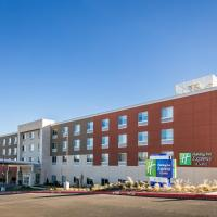 Holiday Inn Express & Suites - Bend South, an IHG Hotel, hotel in Bend