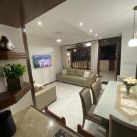 Casa Flamengo