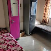 Nandhu PG services - Hinjewadi