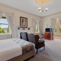 Waratah On York, hotel in Launceston