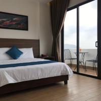 Hotel Quy Nhơn Hoàng Hưng, hotel in Quy Nhon