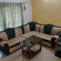 Cube Homes - Service Apartment, hotel near Mangalore International Airport - IXE, Mangalore