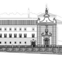 The Seminarium By Aura Experience, hotel in Sigüenza