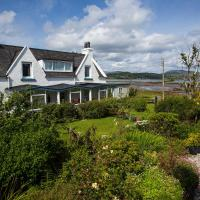 Waterside Cottage - Broadford, hotel in Broadford
