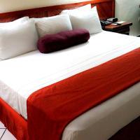 HOTEL BRISA Coatzacoalcos