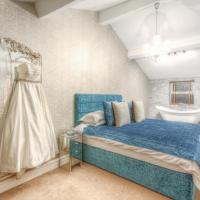 George Wright Boutique Hotel