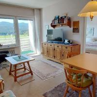 Apartment Ambiente - FiS - Ferien im Salzkammergut