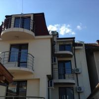 Kъща за Гости Лъчи, хотел във Вършец
