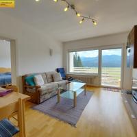 Apartment Toni - FiS - Ferien im Salzkammergut