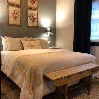 CERQUIDE3, hotel near Vigo Airport - VGO, Vigo