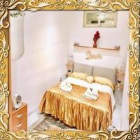 SuiteCorso - appartamento full accessoriato, hotell i Vibo Valentia