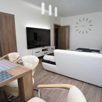 Apartment Ivet