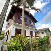 Dos Amores Apartments - Few steps from the beach