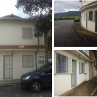 Condomínio Reis & Reis, hotel in Pampulha