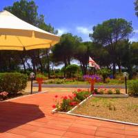 Villaggio Camping Nurral