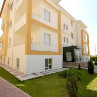 Fimaj Residence & Hotel