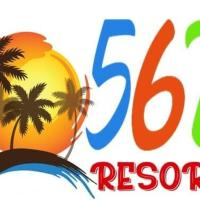567 Resorts and Event's Place