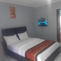 My Guest House